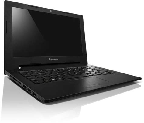Laptop Lenovo S20 lenovo ideapad s20 low cost windows notebook launches in