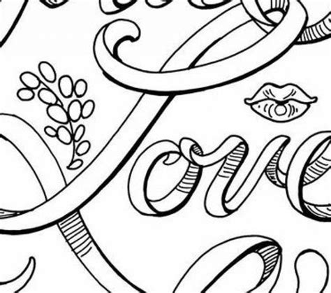 free printable coloring pages adults only free printable coloring pages for adults only printable