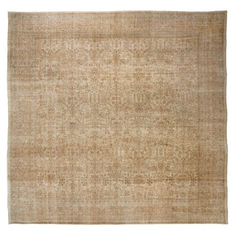 agra rugs antique indian agra rug at 1stdibs