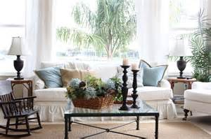 My Home Decor Style Change Your Decor For The Seasons