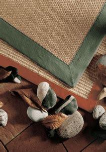 tappeti moderni firenze tappeti contemporanei e moderni stanze d autore