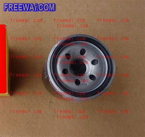Filter Udara Ferrox Mitsubishi Space Wagon 2 4l 1997 0026 filter for mitsubishi 4g13 4g15 4g18 4g63 4g64 great wall gw413ef mitsubishi space wagon