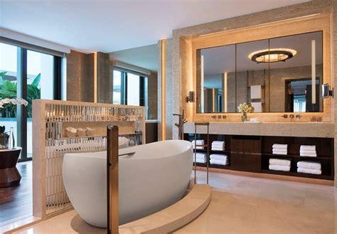 presidential suite bathroom jw marriott hotel macau updated 2018 reviews price