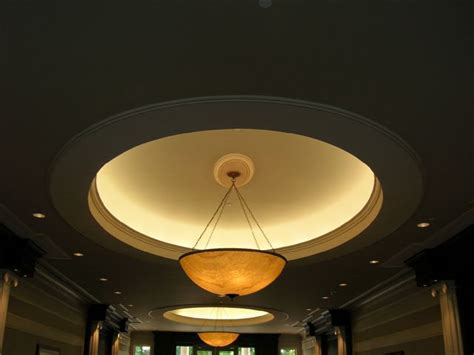 ceiling dome light ceiling dome projects class building products