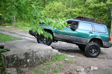 modified subaru forester off road 100 modified subaru forester off road 2004 subaru
