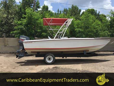 those panties hustler boat trailer prices hot milf - Boat Trailer Prices