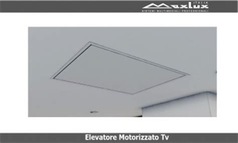 staffe a soffitto per tv mxh accessori per monitor e tv staffe a soffitto