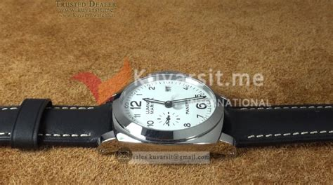 Panerai Pam 237 Ultimate Swiss Eta 11 1 1 best panerai luminor marina replica with copy