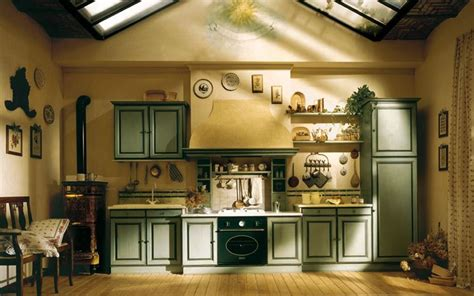 mobili marchi cucine country marchi cucine country