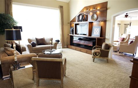 Beige Home Decor by Yosemite Home Decor Living Room Traditional With Beige Fireplace Nurani