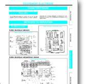 11 Pdf Diagramas Electricos Ford Focus