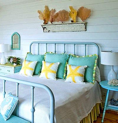 beach themed bedroom ideas girls beach theme bedroom