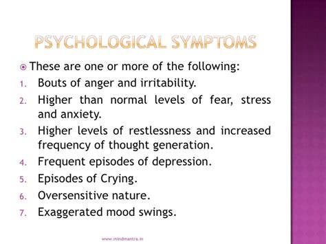 mood swings and irritability mood swings irritability anger 28 images mood swings