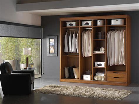 consejos  disenar  interior de armario puede parecer algo complejo disenar armario
