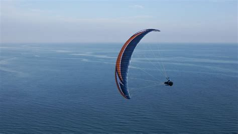 swing nyos rs swing nyos rs test paragliding de gleitschirmfliegen