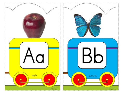 printable alphabet letters for decoration alphabet activities and printables for preschool and