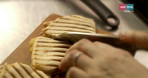 real time programmi cucina cucina con nigella archives ricette in tv