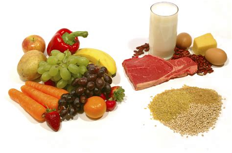 food nutrition diet foods that help lose belly