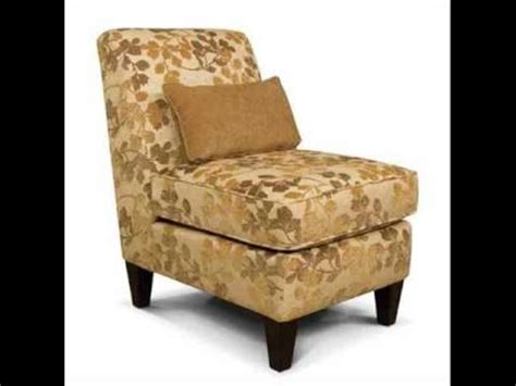 Armless Accent Chairs Living Room by Armless Accent Chairs Living Room Chair Gallery