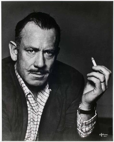 By John Steinbeck | john steinbeck quick facts distractions