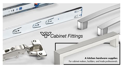 kitchen cabinets fittings wt cabinet fittings a kitchen hardware supplier