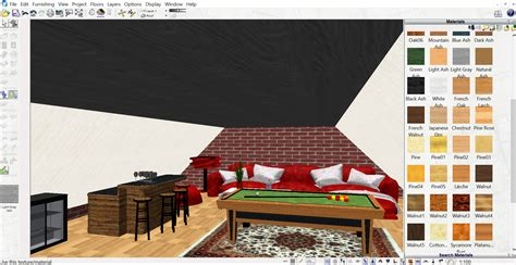 3d planner 3d room planner quickly easily design your home