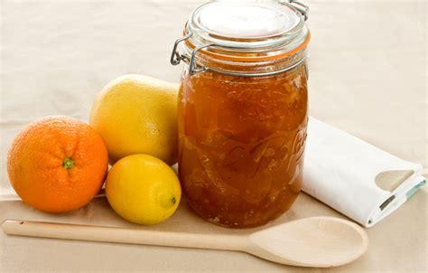 3 fruit marmalade recipes three fruit marmalade free recipe hub