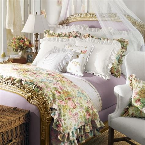 french country bedding maison decor french country feature on houzz
