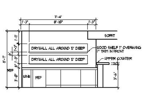 Kitchen Cabinets Dallas by Home Bar Ideas Plans Basement Bar Designs Blueprints