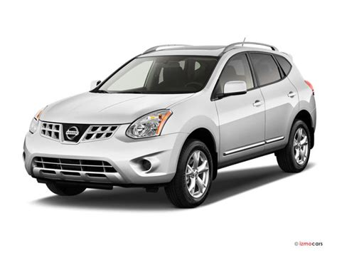 how make cars 2011 nissan rogue on board diagnostic system 2011 nissan rogue prices reviews and pictures u s news world report