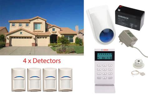 home security systems island 28 images napco magnum