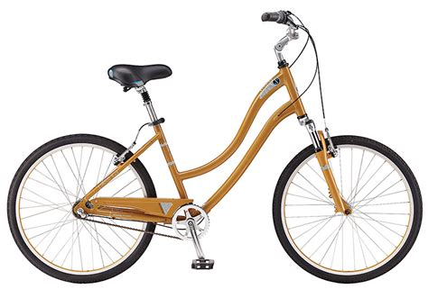Hybrid Or Comfort Bike by Schwinn Comfort Bicycle Bicycle Bike Review