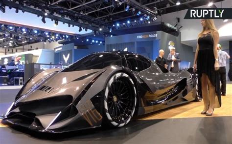 devel sixteen top speed devel sixteen may just be most luxurious car in the