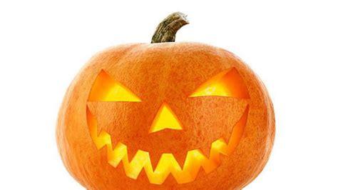 imagenes de halloween redondas por qu 233 las calabazas iluminadas son s 237 mbolo de halloween