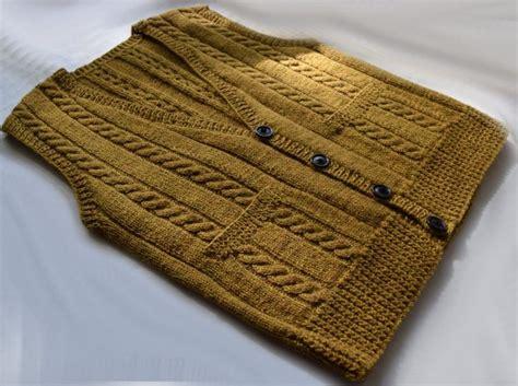 128 Best Knitting Dk Yarn Images On Pinterest