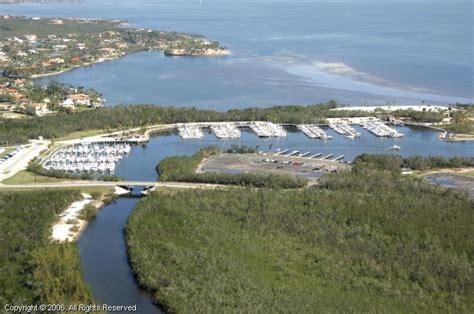 Matheson Hammocks Marina matheson hammock marina in miami florida united states