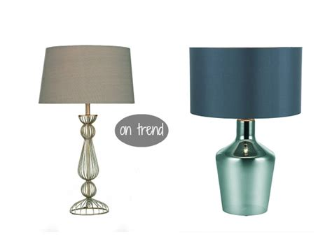 Bhs L Shades Uk by What S New In Lighting At Bhs Dear Designer