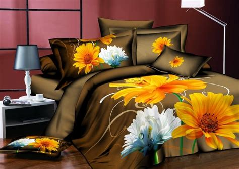 comforter meaning popular pretty duvet covers buy cheap pretty duvet covers