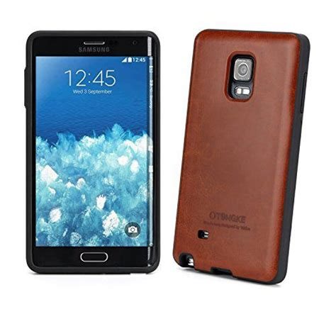 Ringke Flex S Blue Galaxy Note 8 8 best images about galaxy note edge cases on