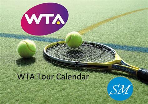 2017 atp tour calendar
