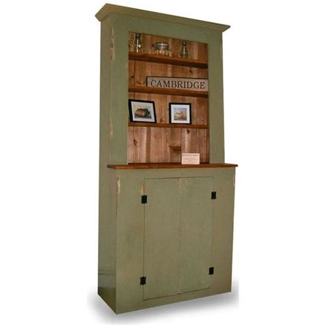custom dining room corner hutch by ken dubrowski artisan s hand crafted colonial style slant back hutch by ken