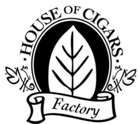 house of cigars house of cigars houseofcigars twitter