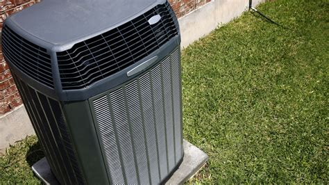 pittsburgh hvac company hvac services and remodeling