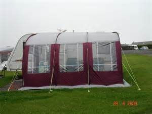 caravan awnings awnings for caravans for sale