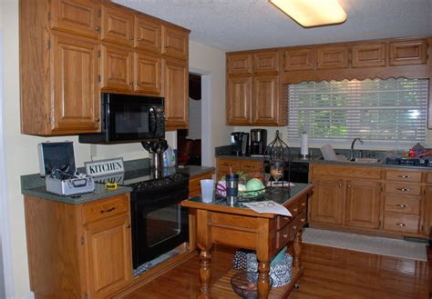 mobile homes kitchen designs 28 images 3 great