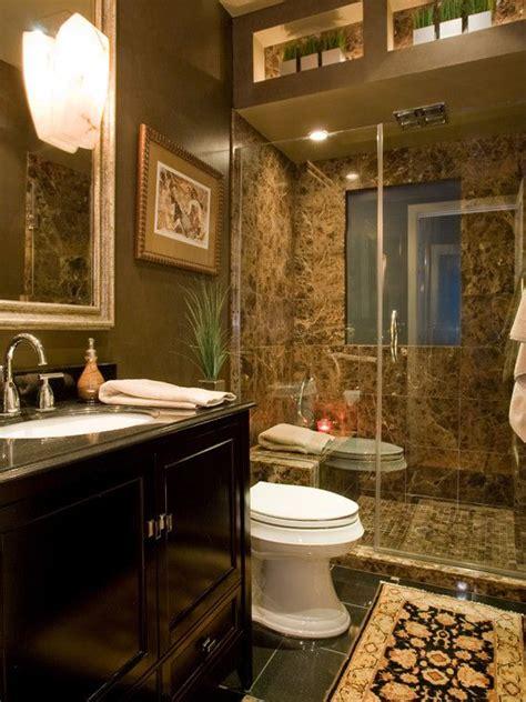bathroom paint color ideas for basement design pictures