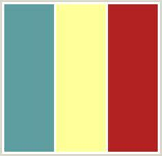 using blue yellow and yellow green color combos 1000 images about my livingroom colour ideas on pinterest