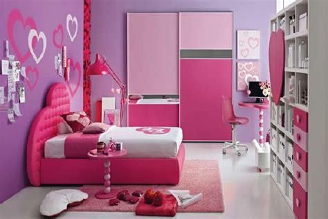 stylish chairs for bedroom modern kids bedroom luxury kids bedroom interior design