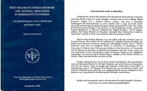 doctoral dissertations articles prof marcello ferrada de noli ph d italy