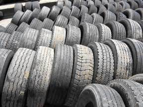 Used Truck Tires In Chicago Environmentally Friendly Automotive Tips To Celebrate